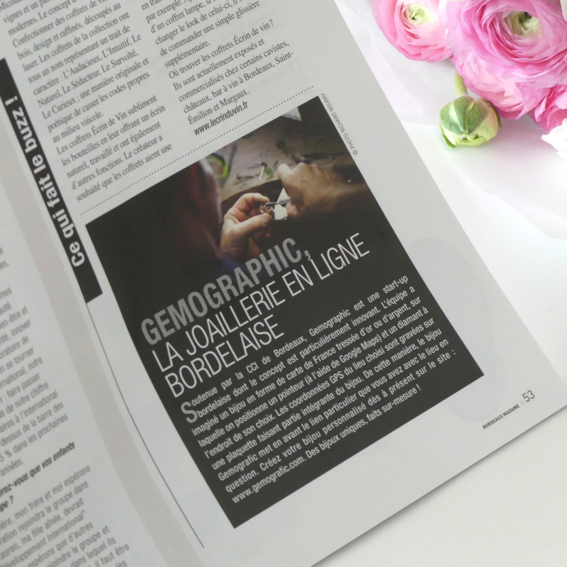gemografic-dans-le-magazine-bordeaux-madame
