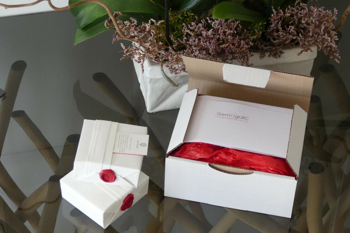 idée-cadeau-pour-anniversaire-mariage
