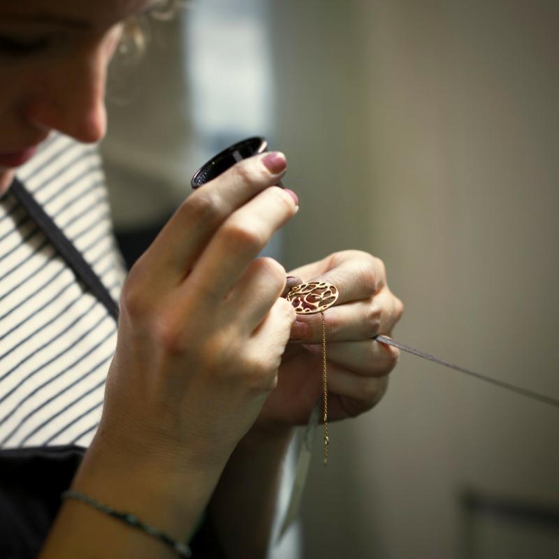fabrication-bijoux-sur-mesure-gemografic