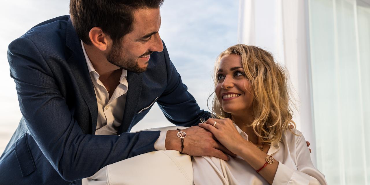 bracelets-couple-argent