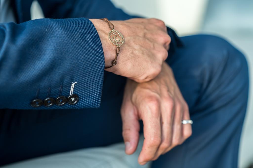 bracelet-cuire-pour-homme