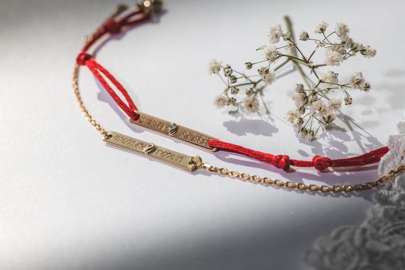 bracelet pacs coordonnées gps