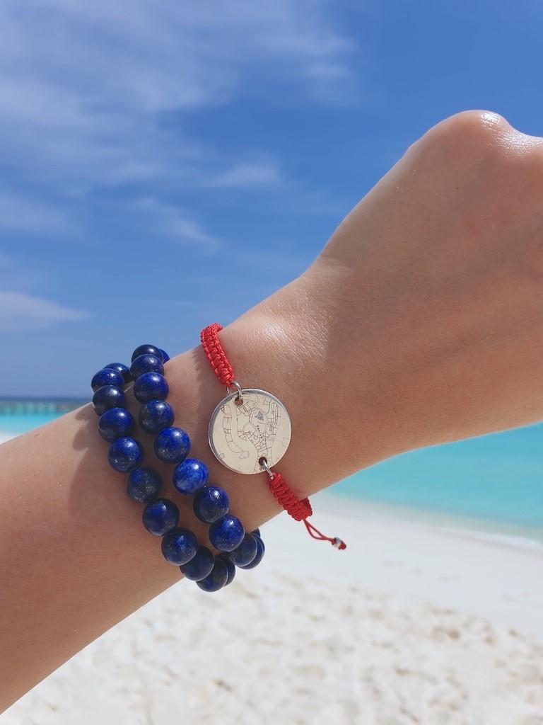 bracelet-femme-avec-gravure-gemografic