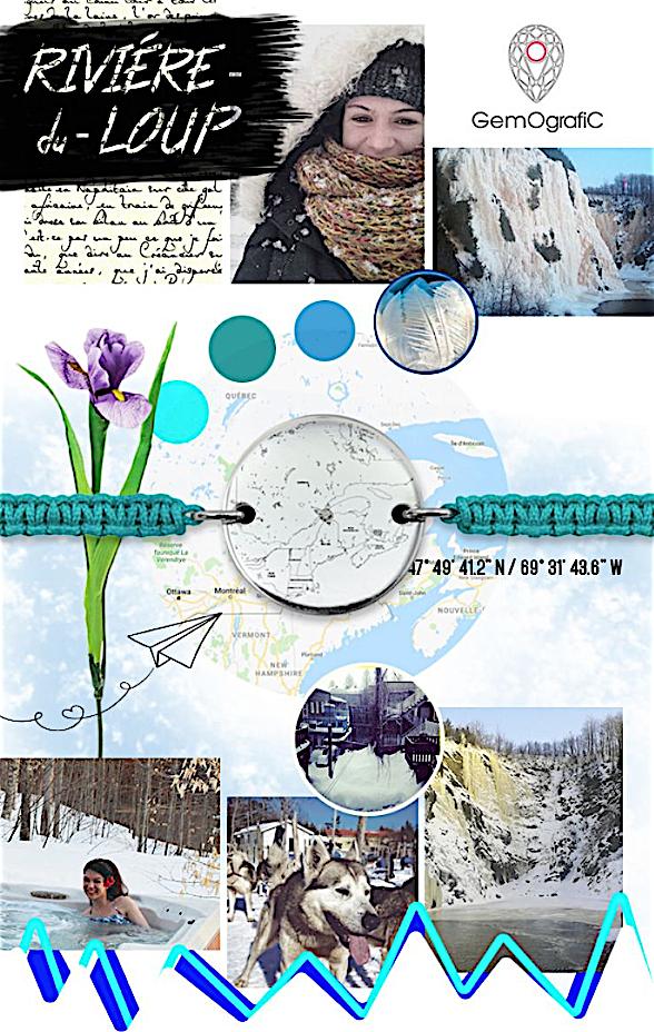bijoux-coordonnées-gps-gemografic