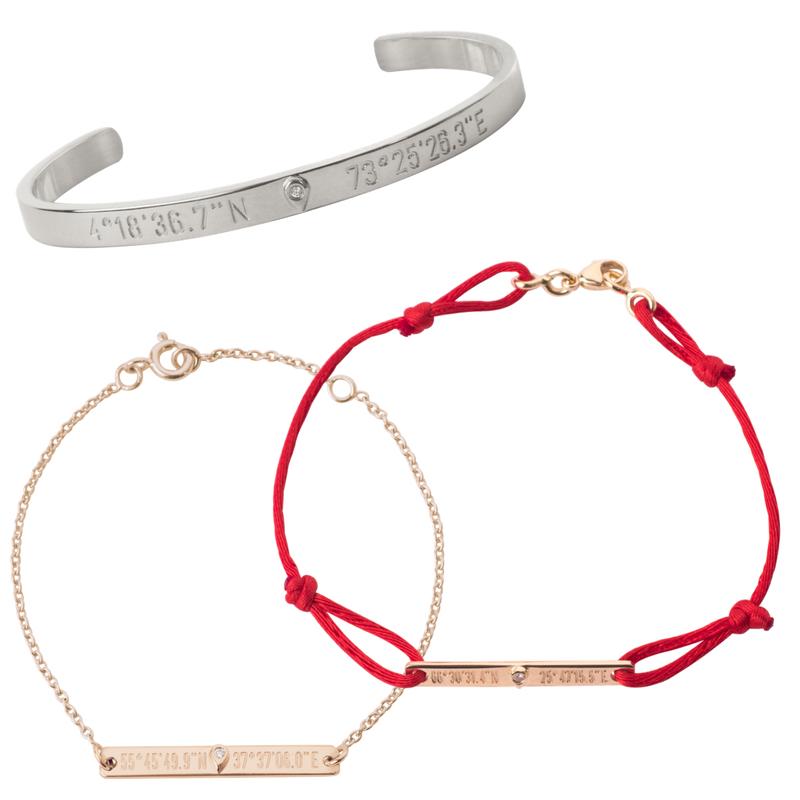 bracelets-pesronnalisé.jpg