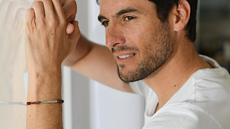 bracelet-homme-coordonnées-gps-gemografic