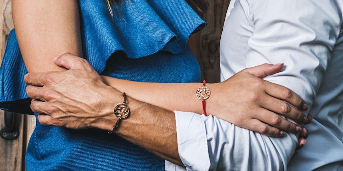 bijoux-pour-couple-gemografic