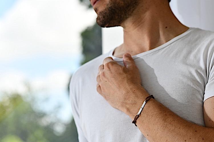 bracelet-gravés-pour-homme-gemografic