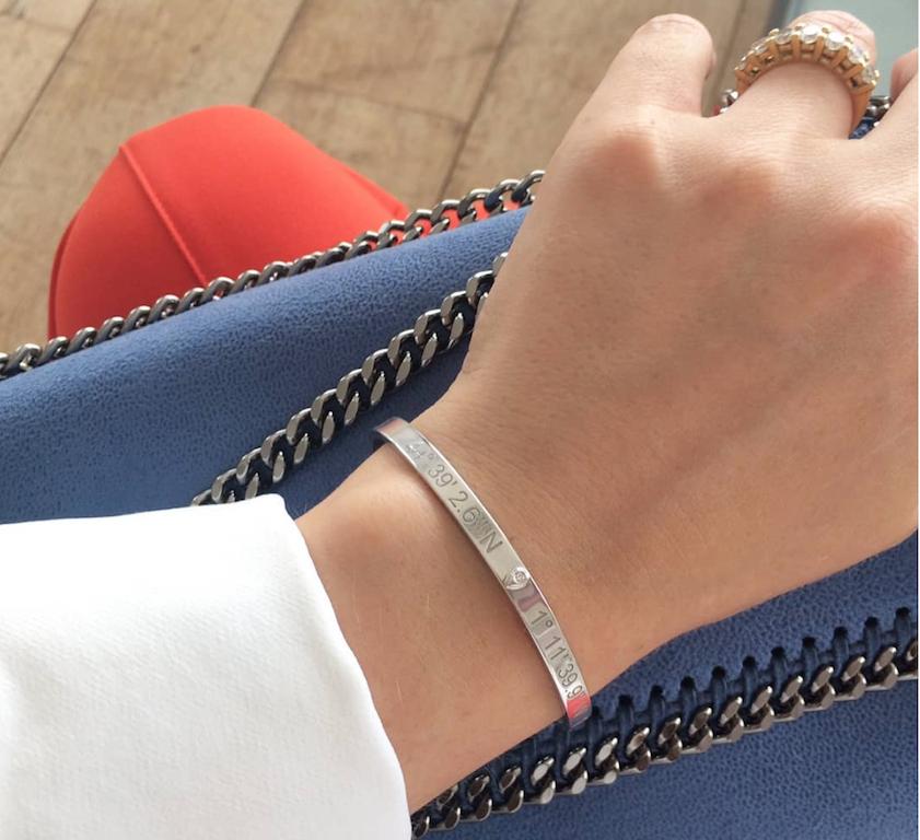 bracelet-argent-femme