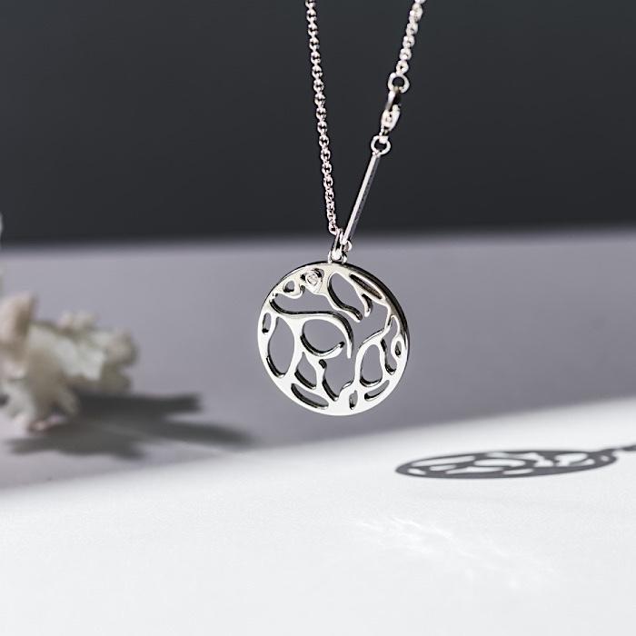 bijou symbolique pour 10 ans de mariage