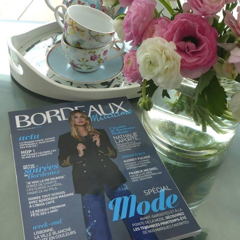 gemografic-magazine-bordeaux-madame