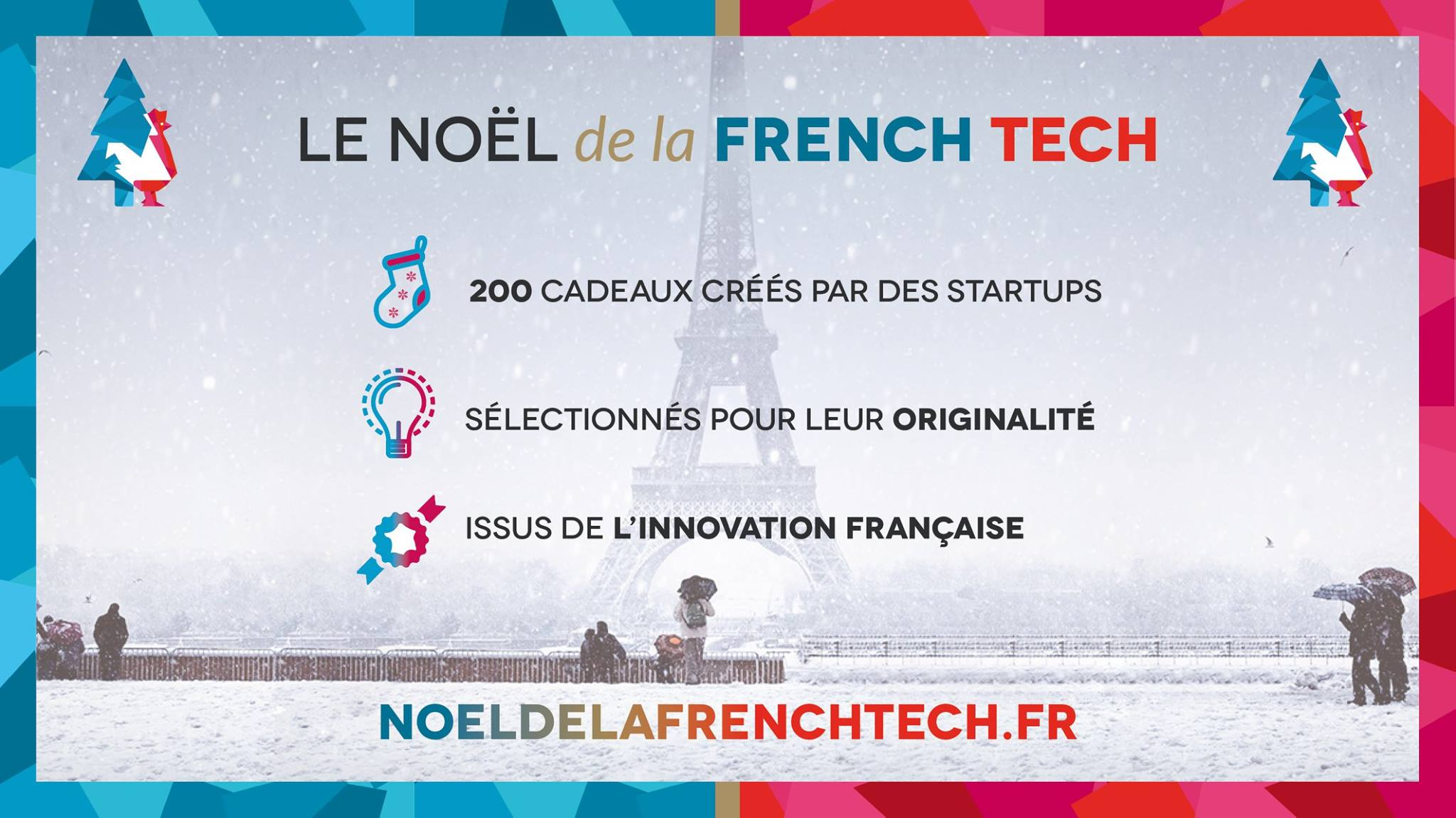 Noel-de-la-French-Tech