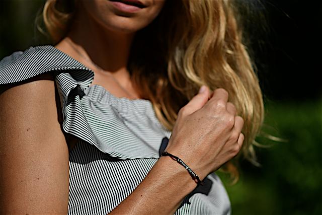 bracelet-coordonnées-gps-femme-gemografic