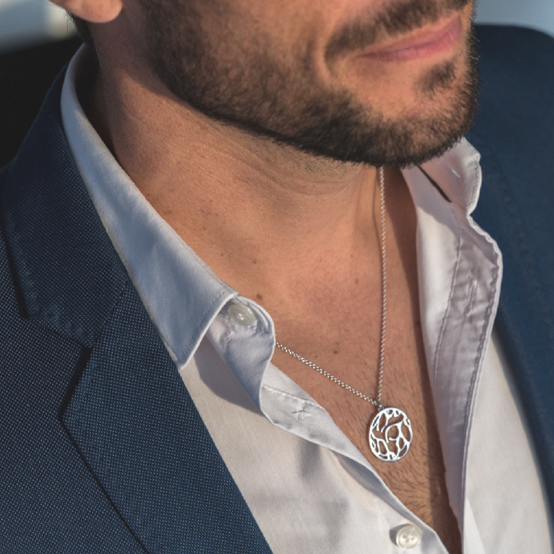 collier-homme