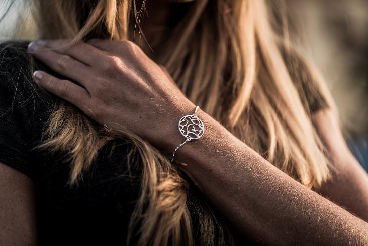 bracelet-femme-sur-mesure