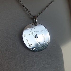 Medium a9%2bavec%2bdiamant