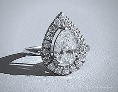 Le Diamant : ses secrets et ses plus belles histoires