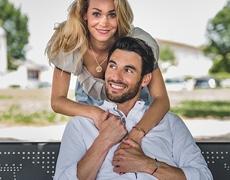 Calendrier des anniversaires de mariage: quel cadeau choisir par année de noce?
