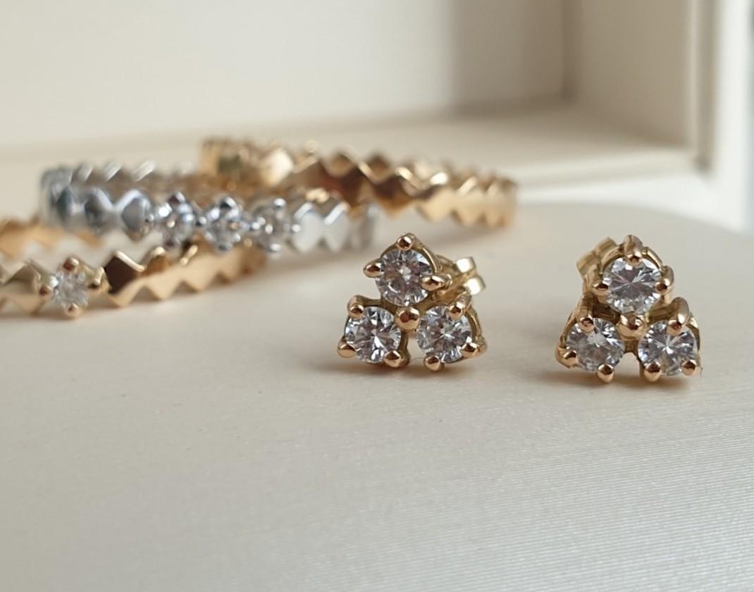 Quels bijoux offrir à Noël