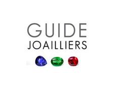 Bijoux Gemografic dans le Guide des Joailliers