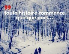 List a9 histoire gemografic