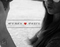 List 2fcadeau original st valentin pour femme