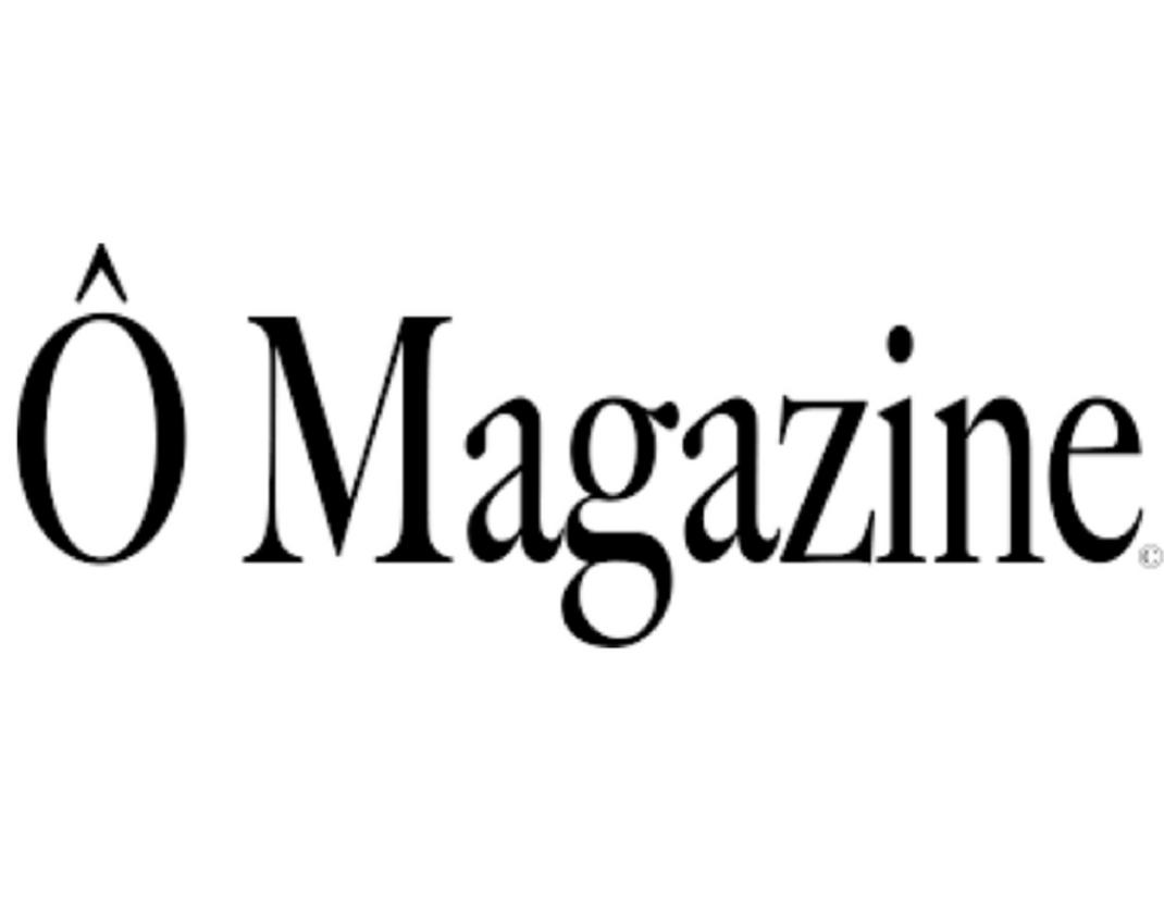 gemografic dans o magazine