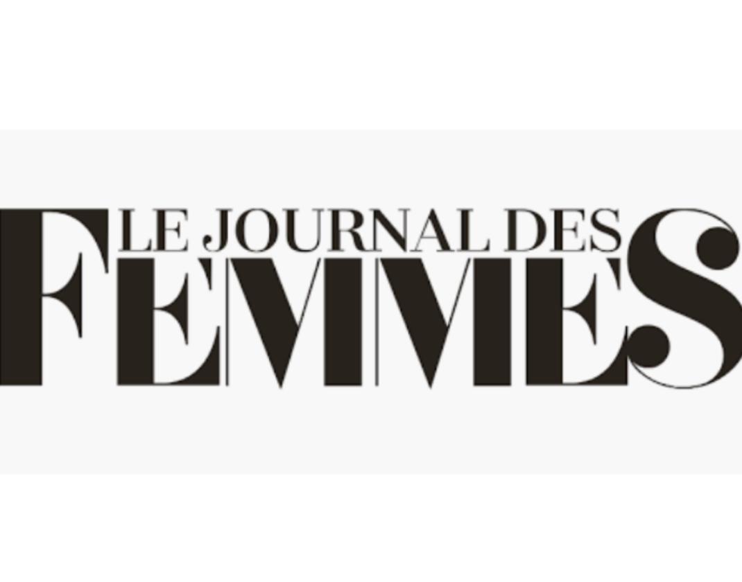 Bracelet Wander sélectionné par Le Journal des Femmes