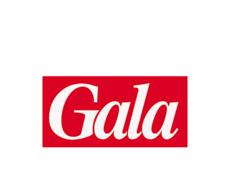 Bijoux Gemografic dans le dossier mode Gala