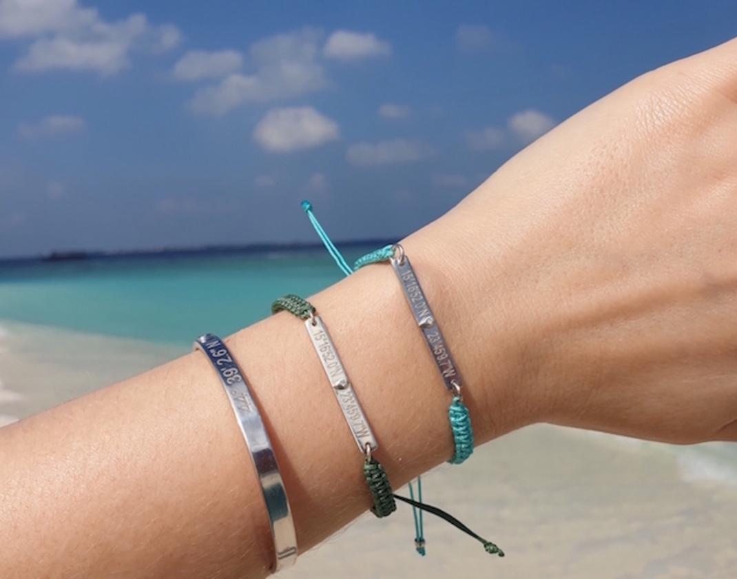 Quel bracelet femme choisir pour être tendance