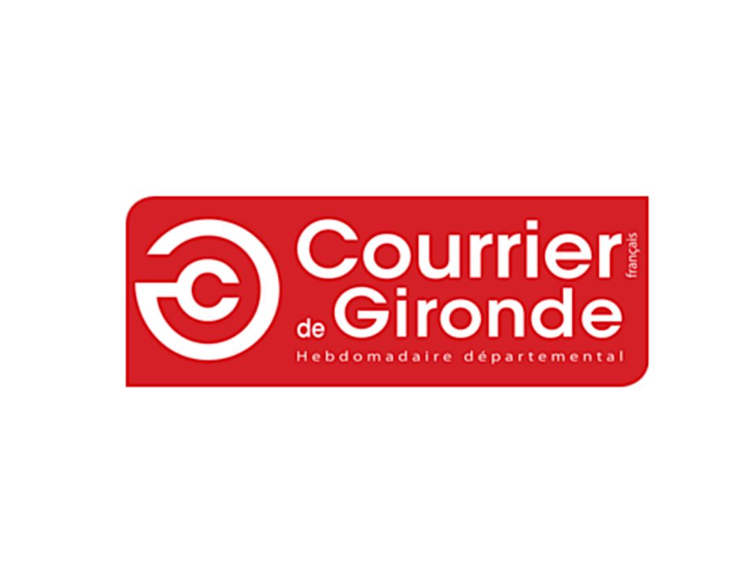 Bijoux personnalisés Gemografic comme idée cadeau Noël de Courrier de Gironde