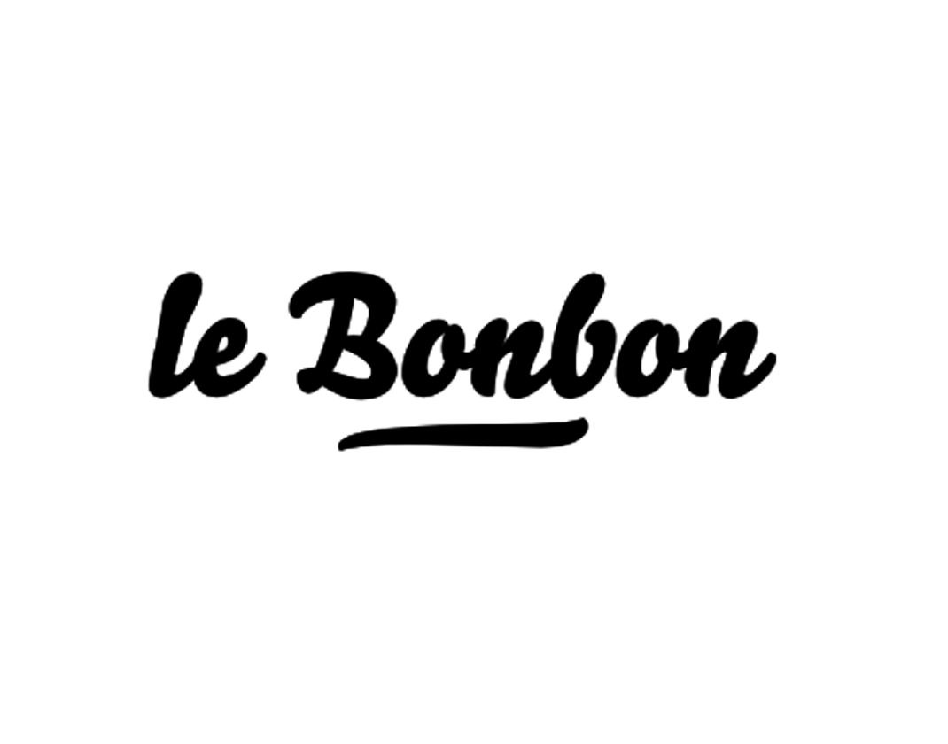 Bijoux Gemografic dans le Top cadeaux Noël chez Le bonbon