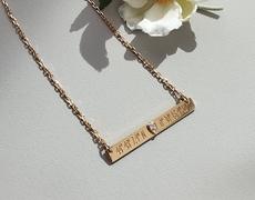 Bijoux graves bracelets coordonnées GPS
