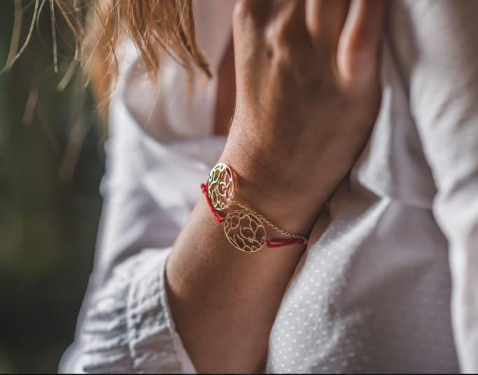 bracelet-personnalisable-gemografic.png