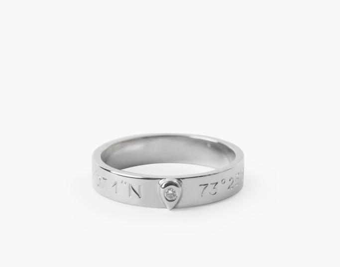 alliance-argent-diamant-femme.jpg