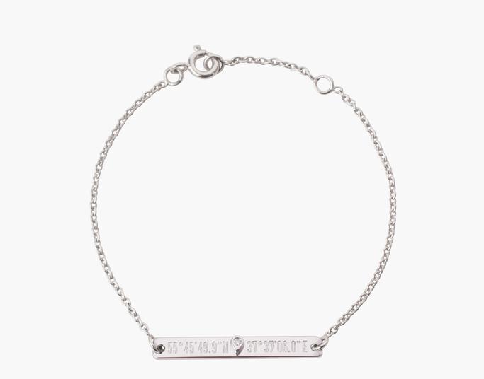 bracelet-chaine-or-blanc-et-diamant.jpg