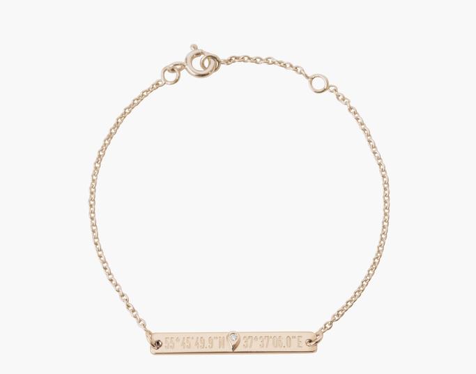 bracelet-chaine-femme-or.jpg