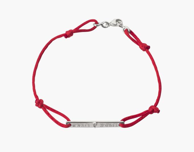 bracelet-cordon-argent-femme.jpg
