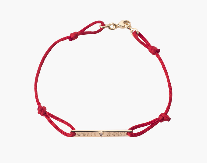 bracelet-cordon-or-homme-sur-mesure.jpg