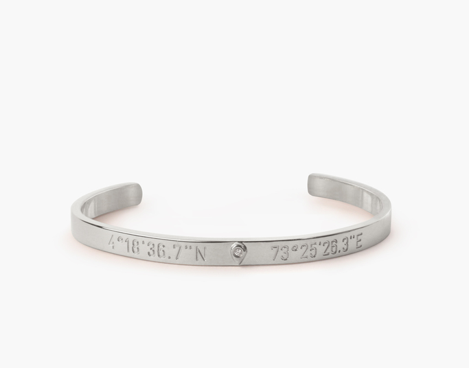 bracelet-jonc-personnalisable.jpg