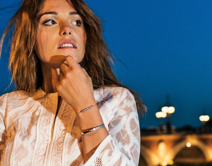 bijoux-bracelet-chaine.png