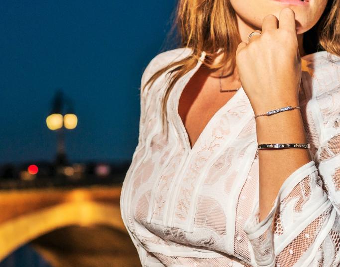bijoux-bracelet-femme-personnalisé-gemografic.png