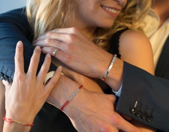 bracelet-homme-original-gemografic