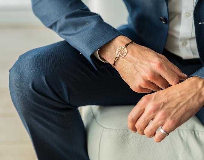 bracelet-homme-sur-mesure-gemografic