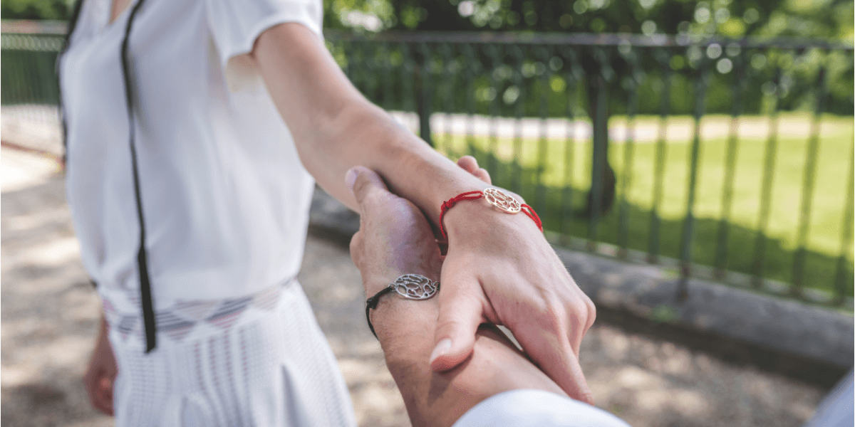 Bijoux-pour-couple-personnalisés