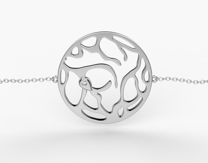 bracelet-enfant-naissance-argent.jpg