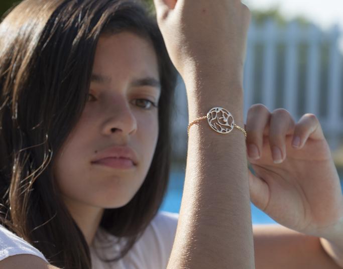 bracelet-enfant-or-jaune-diamant.jpg