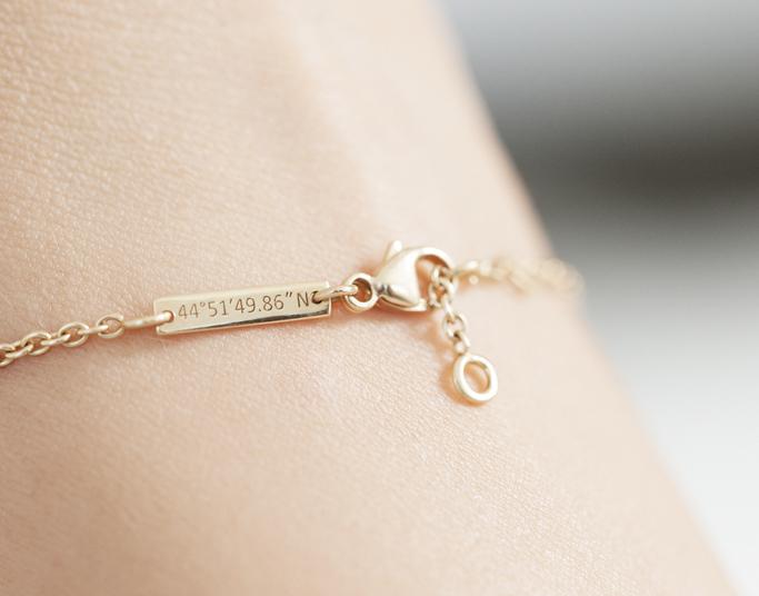 bracelet-enfant-personnalisé.jpg