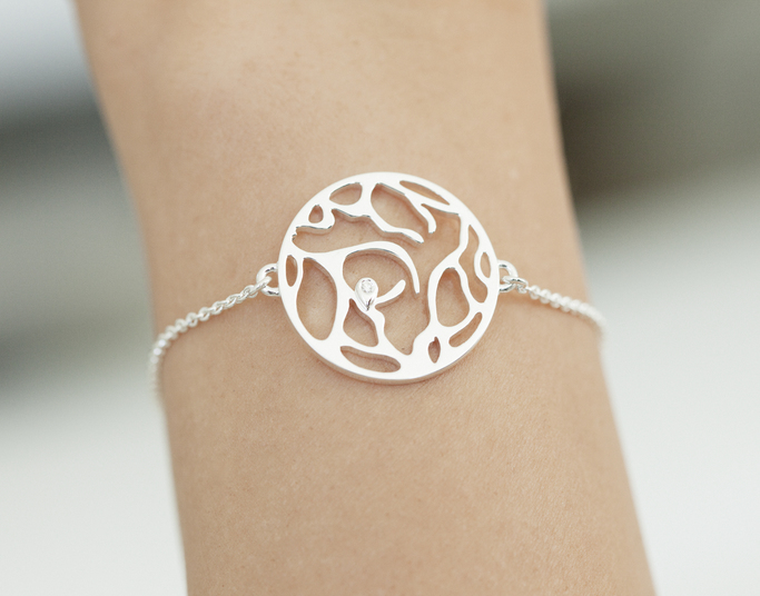 bracelet-chaine-argent-femme.jpg