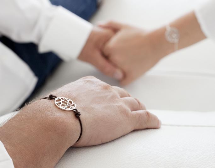 bijoux-personnalisés-saint-valentin.jpg